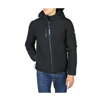 jacket _J_M YES ZEE