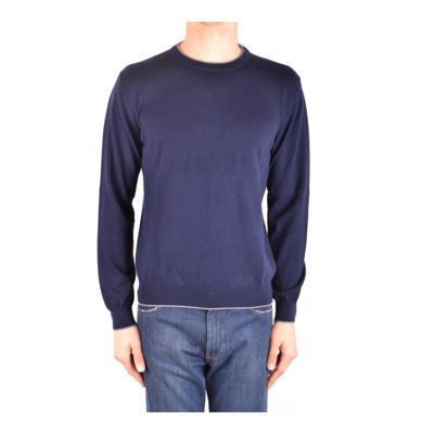 Knitwear Altea