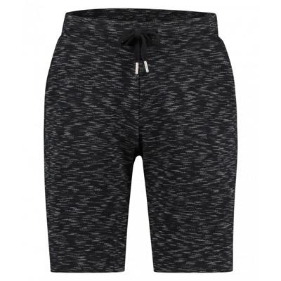 Shorts Kultivate