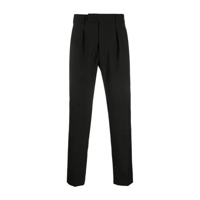 Trousers Pt01