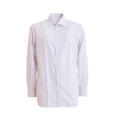Shirt Brioni