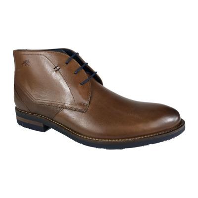 Boot Fluchos