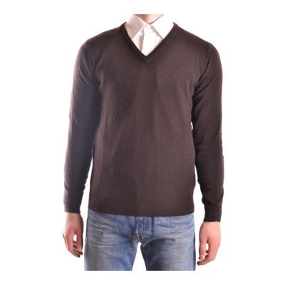 Sweaters Kangra