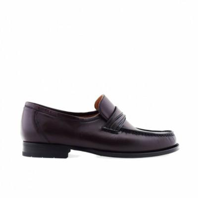 Loafers Van Bommel