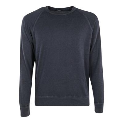 Sweatshirt Drumohr
