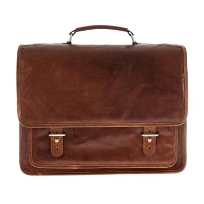 Satchel Bag Velorbis