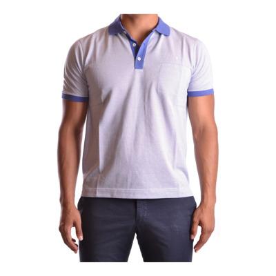 Polo shirt Ballantyne