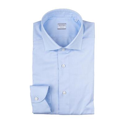 Business Shirt Xacus
