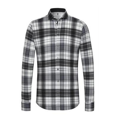 casual shirt Desoto