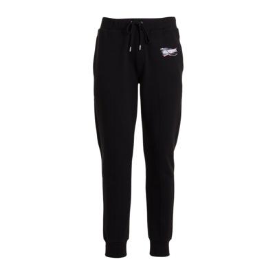 Jogging trousers Les Hommes