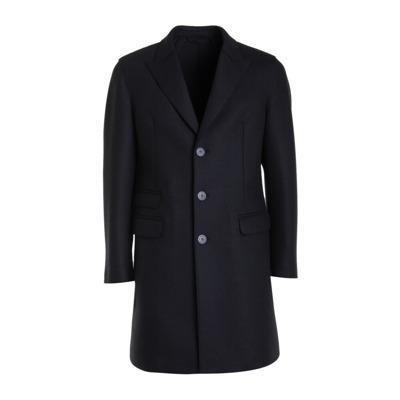Coat Neil Barrett