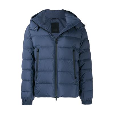 Coat Tatras
