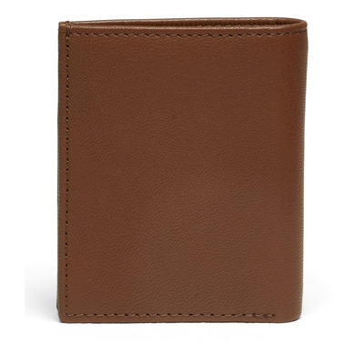 paymon Leather wallet Matinique