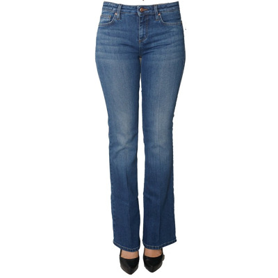 Flared jeans Don The Fuller