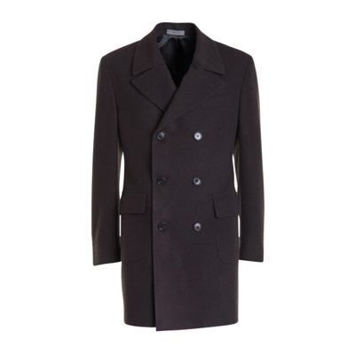 Coat Corneliani