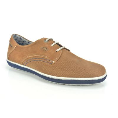 Shoes Fluchos