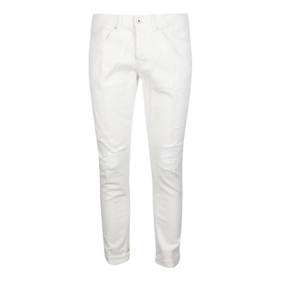 Jeans George Dondup