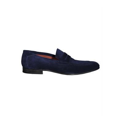schoenen Nerano  Greve