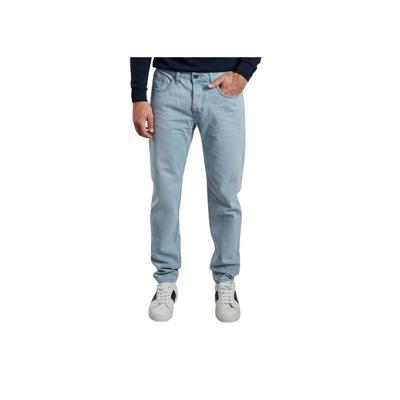 Regular Dunn washed jeans MUD Jeans