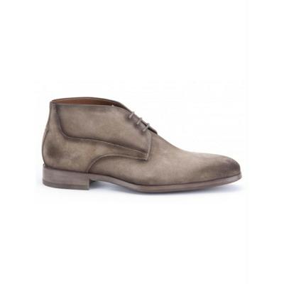 schoenen Amalfi  Greve