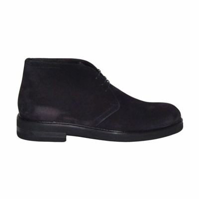 ankle boot with non-slip sole Jerold Wilton