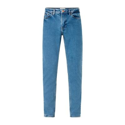 Stefan jeans  Samsøe Samsøe