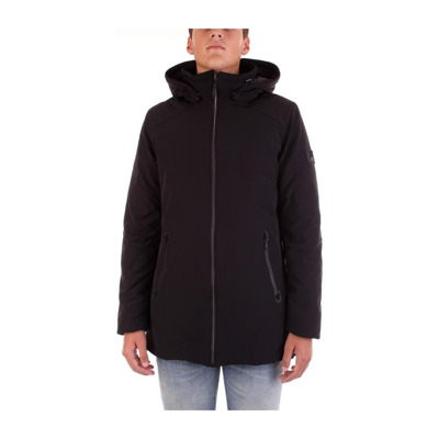 Coat YES ZEE