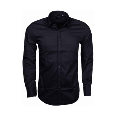 Overhemd Antony Morato