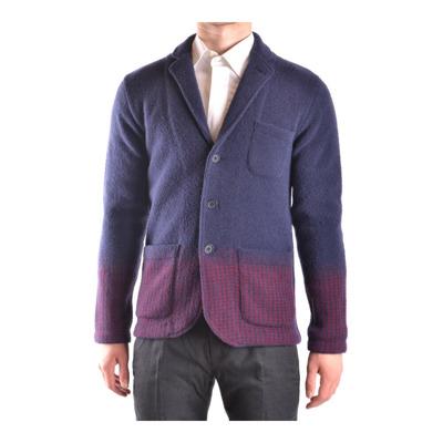Jacket Altea