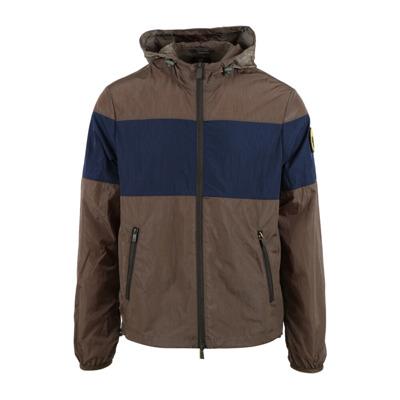 Jacket Ciesse Piumini