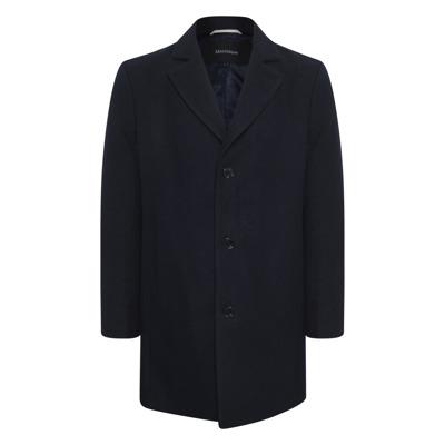 coat Matinique
