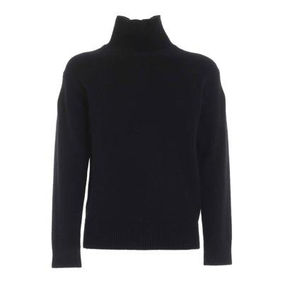 Sweater Laneus