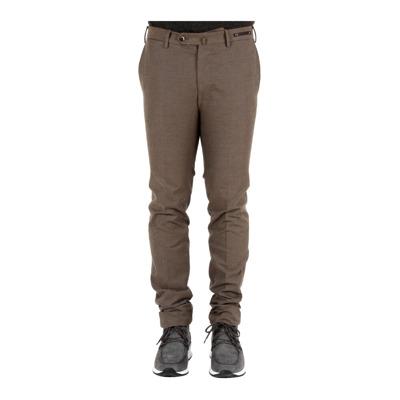 Chinos Trousers PT Torino