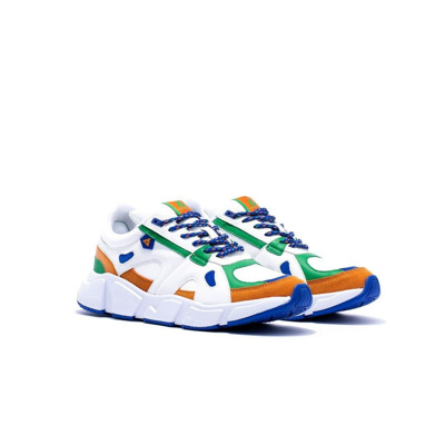 Switch Sneakers Asfvlt