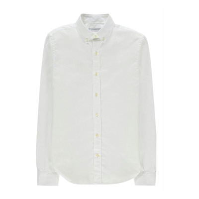 shirt Oxford The Goodpeople
