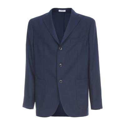 Jacket Opsak Boglioli