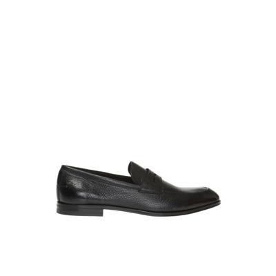 'Webb' loafers Bally