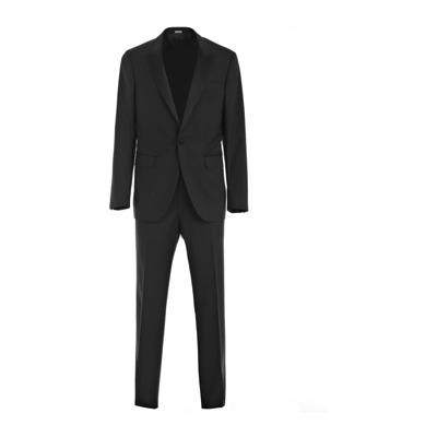 Tuxedo jurk Lanvin