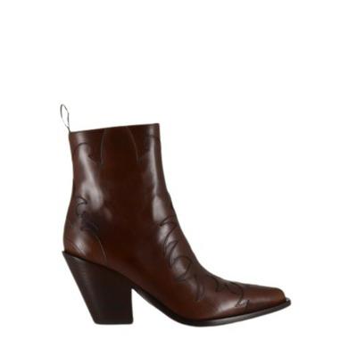 Boots Sr Sartore
