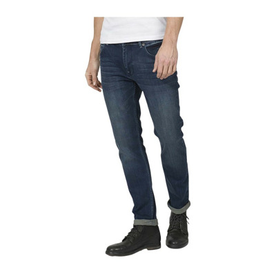 Jeans Tymore Petrol