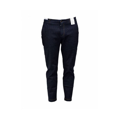 Trousers Pt05