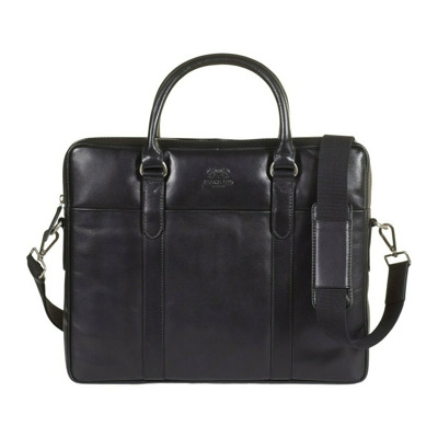 Laptop BAG Ashton Howard London