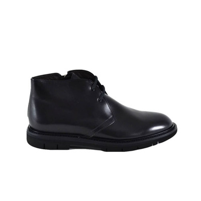ankle boots Barrett