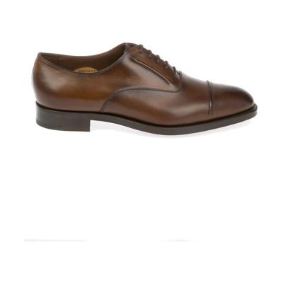 shoes Claydon Edward Green