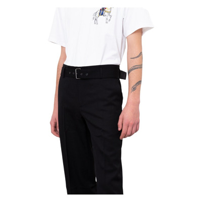 trousers JW Anderson