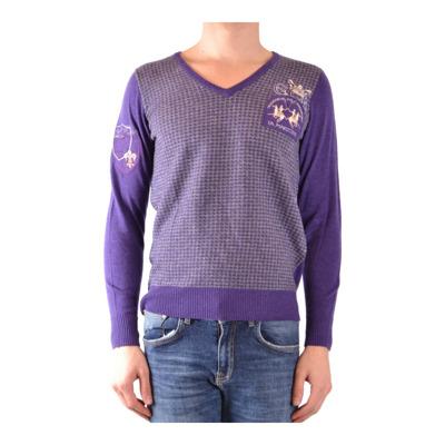Sweaters La Martina