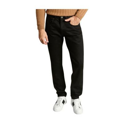 Ed- Tinted Regular Tapered Selvedge Jeans Edwin