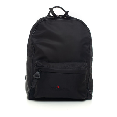 Backpack Kiton