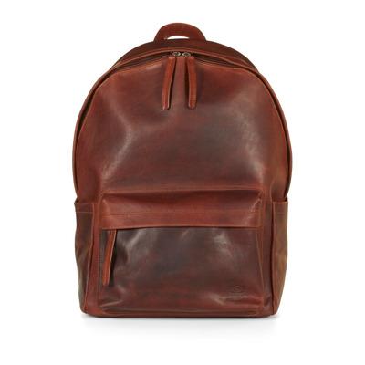 Backpack Ethan Howard London
