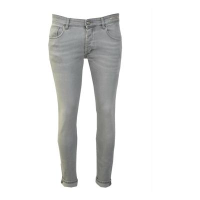 San Fransicsco jeans Don The Fuller